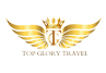Top Glory Travel